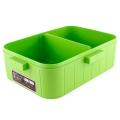 4 Lock Modern Japanese Lunch Box