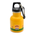 Cartoon Series Kids Stainless Steel Drinking Bottl...